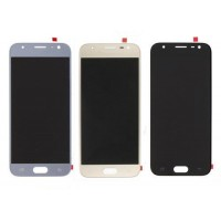 LCD digitizer for Samsung Galaxy J3 J330 2017 J330F J330G
