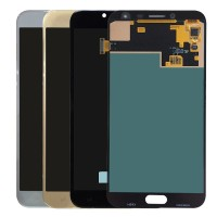 lcd digitizer assembly for Samsung Galaxy J4 2018 J400