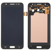 LCD digitizer TFT for Samsung Galaxy J5 2015 J500 J500FN J500M