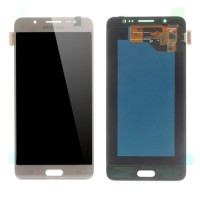 LCD digitizer for Samsung Galaxy J5 2015 J500 J500FN J500M