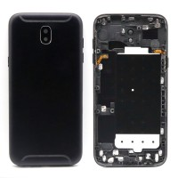 back housing for Samsung Galaxy J5 2017J530 J530F