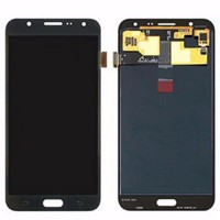 LCD digitizer for Samsung Galaxy J7 2015 J700 J700F J700M
