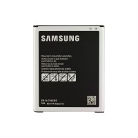 replacement battery EB-BJ700BBU Samsung Galaxy J700  G6000 On7 J400 J4 2018