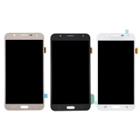 LCD digitizer for Samsung Galaxy J7 Neo 2017 J701 J701F
