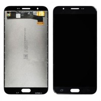 LCD digitizer for Samsung Galaxy J7 Prime 2017 J727