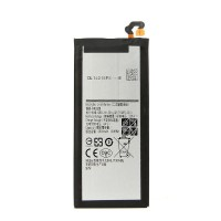 replacement battery EB-J730ABE for Samsung Galaxy J7 2017 J730 J730F