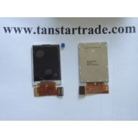 LCD display for Samsung m3200 Beat S