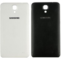 back battery cover for Samsung Mega 2 G750 G750a G750F