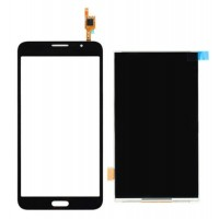 LCD display screen for Samsung Mega 2 G750 G750a G750F