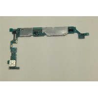 motherboard for Samsung N5110 Galaxy Note 8 NOT power on
