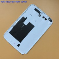 back battery cover for Samsung N5100 Galaxy Note 8