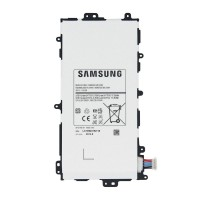replacement battery SP3770E1H Samsung N5100 N5110 Galaxy Note 8