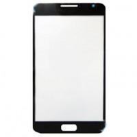 Front glass lens for Samsung Galaxy Note i9220 N7000
