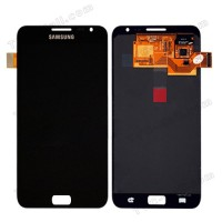 LCD digitizer assembly for Samsung Note  i9220 N7000