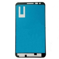 LCD adhesive for Samsung Galaxy Note i9220 N7000 i717