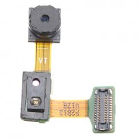 Front camera light sensor for Samsung Galaxy Note 2 N7100 T889
