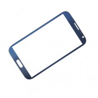 Front glass lens for Samsung Galaxy Note 2 N7100 T889