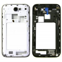 mid frame bezel for Samsung Galaxy Note 2 i317 T889