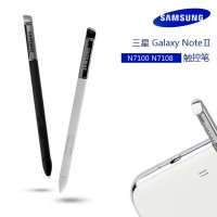 stylus pen for Samsung Galaxy Note 2 N7100 T889