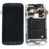 LCD digitizer with frame Samsung Galaxy Note 2 i317 T889