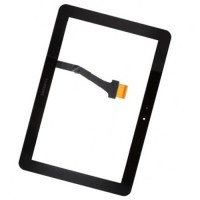 digitizer touch screen for Samsung Galaxy Note 10.1 N8000 N8010 P7500