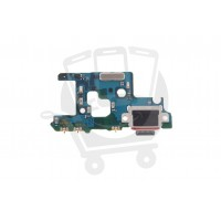 charging port for Samsung note 10 Plus N9750 N975 N975F