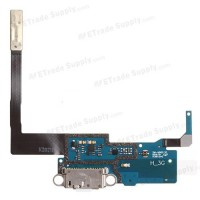 charging port flex for Samsung Note 3 N9000 N900