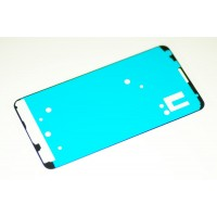 LCD adhesive for Samsung Note 3 N9000 N900 N9005