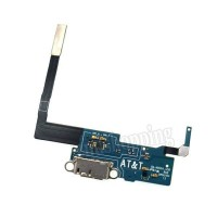 charging port flex for Samsung Note 3 SM-N900A