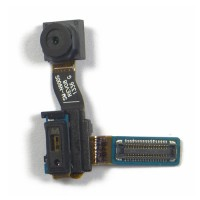 front camera light sensor flex for Samsung Note 3 N9000 N900