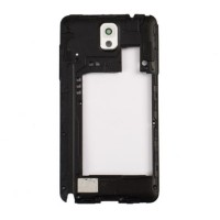 back housing frame for Samsung note 3 N9000 N900A N900W8