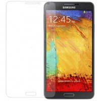 Screen Guard protector for Samsung Note 3 N9000 N9005