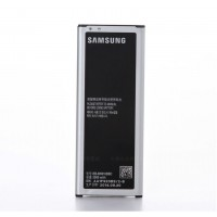 replacement battery for Samsung note 4 N9100 N910 N910A N910H