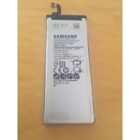 replacement battery EB-BN920ABE Samsung note 5 N9200 N920 N920F