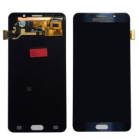 lcd digitizer assembly TFT for Samsung note 5 N9200 N920 N920F