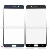 lcd glass lens for Samsung note 5 N9200 N920 N920F