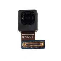 front camera for Samsung note 9 N9600 N960 N960F