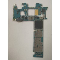 DEMO Motherboard for Samsung Note edge N915 N9150