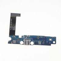 charging port flex for Samsung Note edge N915 N9150 N915F