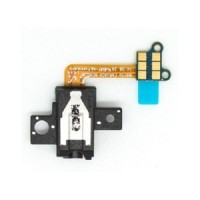 audiojack flex for Samsung Note edge N915 N9150