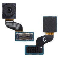 front camera for Samsung Note edge N915 N9150