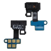 light sensor flex proximity for Samsung Note edge N915 N9150