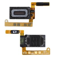 power flex ear speaker for Samsung Note edge N915 N9150