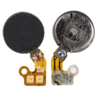 vibrator for Samsung Note edge N915 N9150