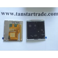 LCD display for Samsung Omnia Pro 4 B7350