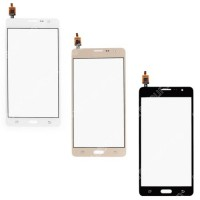 digitizer touch Samsung Galaxy On7 G600 G6000 G600S G600FY