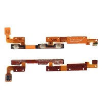Power flex for Samsung Galaxy Tab2 P3100 P3110 REV 0.6