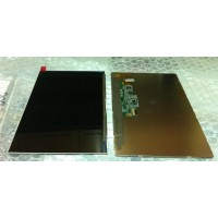 LCD display for Samsung Galaxy Tab 2 P3100 P3110