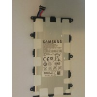 battery for Samsung Galaxy Tab2 P3100 P3110 P6200 P6201 P6208