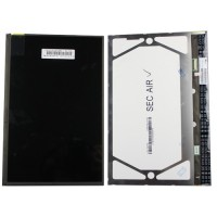 LCD display screen For Samsung Galaxy Tab 10.1 P7510 P7500 P5100
